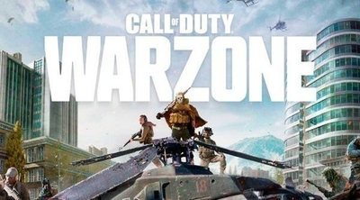 Call of Duty Warzone: fecha, novedades y claves del Battle Royale gratuito de 'CoD'