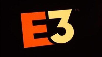 El E3 2020, cancelado por el coronavirus: ¿y los nuevos juegos? ¿qué pasa con ellos?