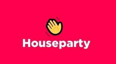 Así es Houseparty, la app de moda por el coronavirus para jugar con amigos