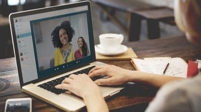 Coronavirus: 5 apps para hacer videollamadas gratis en plena cuarentena