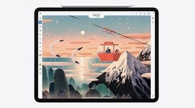 Apple iPad Pro 2020: características, precio y ficha técnica