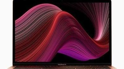 MacBook Air 2020: características, precio y ficha técnica