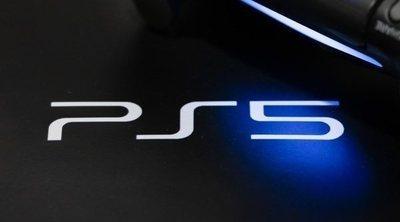 PlayStation 5: Sony desvela las características y especificaciones técnicas de PS5