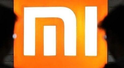 Xiaomi arrasa en España: es la segunda marca de smartphones más utilizada