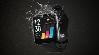 Realme Watch: precio y características del reloj inteligente de Realme