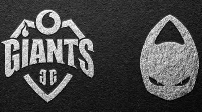 Giants absorbe x6tence y consolida la tendencia de los eSports hacia la concentración del sector