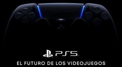 PS5: todos los juegos exclusivos y third party que saldrán con PlayStation 5