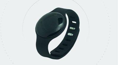 3 pulseras que garantizan la distancia de seguridad por el coronavirus