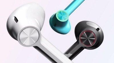 OnePlus Buds: precio, especificaciones y ficha técnica