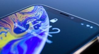 Apple lanza un iPhone especial... para hackers