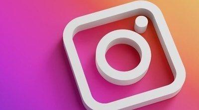 ¿Cuánto ha copiado Instagram del resto de aplicaciones?