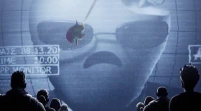 Epic y Fortnite lanzan el mayor pulso a Apple y Google por monopolio