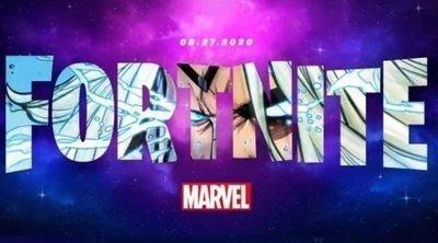 Fortnite x Marvel Temporada 4: fecha y novedades