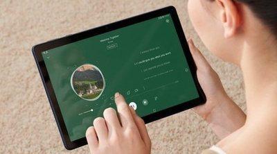 Huawei MatePad T 10s: especificaciones, precio y ficha técnica