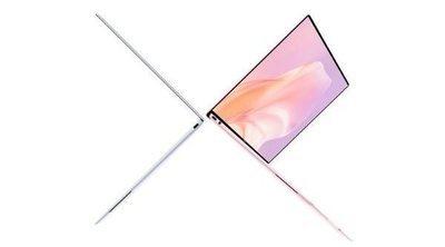 Huawei MateBook X (2020): precio, especificaciones y ficha técnica