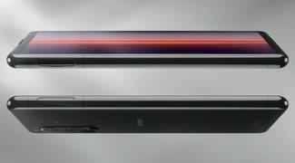 Sony Xperia 5 II: precio, especificaciones y ficha técnica