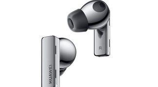 Huawei FreeBuds Pro: precio, especificaciones y ficha técnica