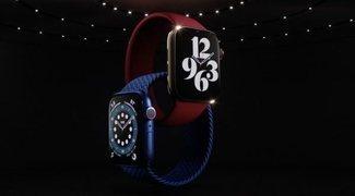 Apple Watch Series 6: precio, especificaciones y ficha técnica