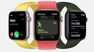 Apple Watch SE: precio, especificaciones y ficha técnica