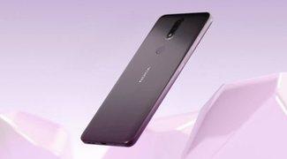 Nokia 3.4 y Nokia 2.4: precio, especificaciones y ficha técnica
