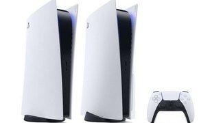 PS5 ya tiene precio y fecha de lanzamiento
