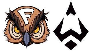 El truco final de Wizards: Fargan copropietario y rediseño del logo