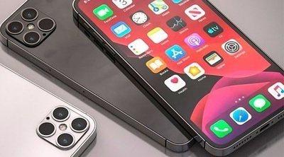 iPhone 13: rumores, fecha de lanzamiento, especificaciones y novedades