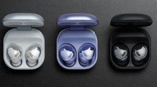 Samsung Galaxy Buds Pro: precio, especificaciones y ficha técnica
