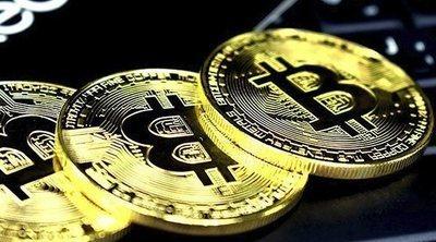 ¿Hasta dónde llegará el bitcoin en 2021?