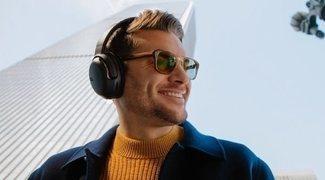 75 aniversario de JBL: nuevos auriculares, altavoces y barras de sonido