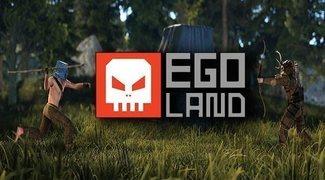 ¿Es el fin de Egoland? La toxicidad puede acabar con el server de Rust