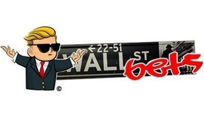 Reddit pone en jaque a Wall Street: el asunto GameStop, explicado