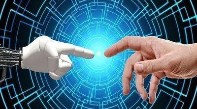 5 inventos que estarán asentados en 2030