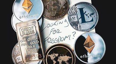Las criptomonedas más valiosas de 2021 activas en el mercado