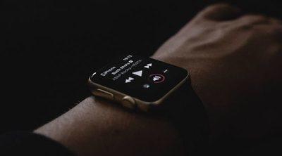 Así será el esperado smartwatch de Facebook: todas las novedades