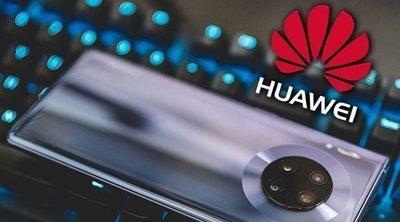 ¿Por qué las ventas de Huawei caen en picado?