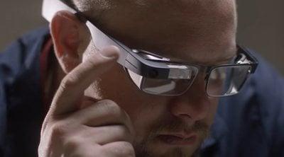 ¿Y si las Google Glass salieron pronto? El resurgir de las gafas de realidad aumentada