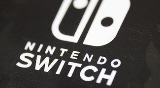 Nintendo Switch Pro: novedades y fecha de lanzamiento