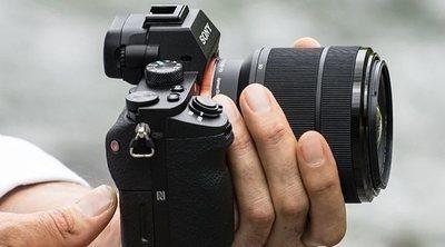 Las 7 mejores cámaras profesionales para conectar a tu ordenador