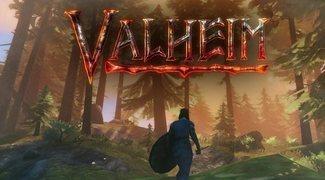 Las razones del éxito de Valheim, el juego de moda en Steam