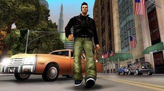 20 años de GTA III, el juego que cambió la saga para siempre