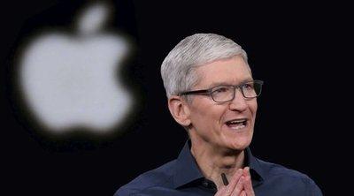 Qué sabemos del Apple Event de abril: rumores y filtraciones