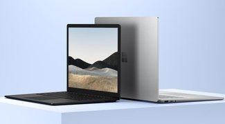 Microsoft Surface Laptop 4: precio y novedades del portátil de Microsoft