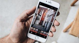 5 apps gratuitas para editar fotos con el móvil como un influencer