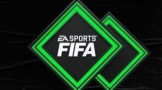 FIFA Points, las tragaperras del siglo XXI