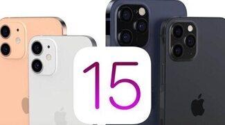 Apple iOS 15: novedades y puntos fuertes de la nueva versión