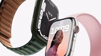 Apple Watch Series 7: características, precio y ficha técnica