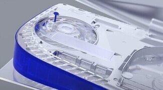 El lamentable proceso de añadir un disco duro a PlayStation 5