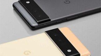 Google Pixel 6 y Google Pixel 6 Pro: diferencias entre los dos modelos