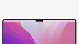 MacBook Pro (2021) con M1 Pro y M1 Max: novedades y precio